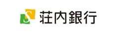 Shonai Bank, Ltd.
